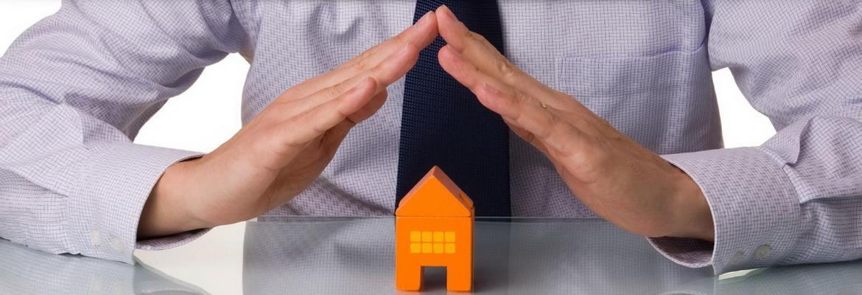 Administración de fincas en comunidades de propietarios