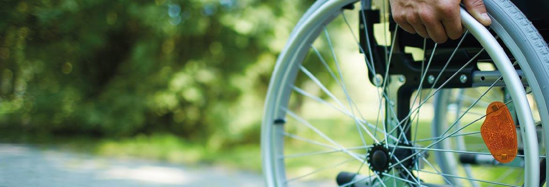 Alta especialización en fallecimientos y grandes lesionados en accidentes y negligencias médicas