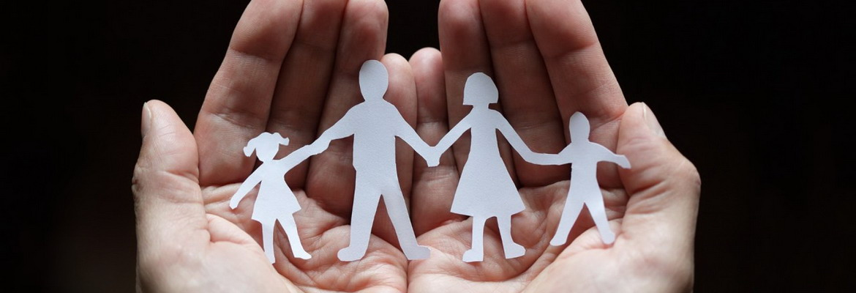 Expertos en Derecho Matrimonial, Filiaciones y Adopciones desde 1978