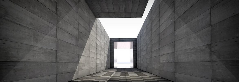 Entendemos la arquitectura desde la funcionalidad propia de cada cliente